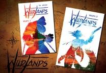 wildlands-1